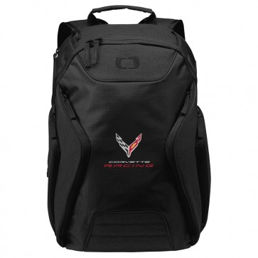 Corvette Racing C8.R | Ogio® Backpack