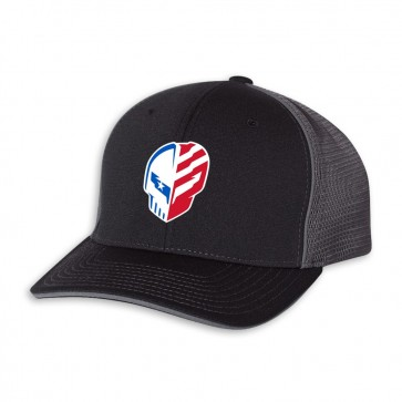 """C8.R """"American Made Jake"""" 
