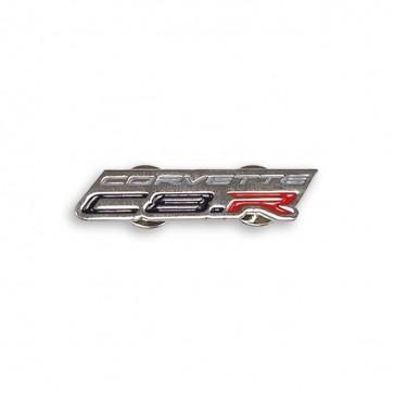 Corvette C8.R | Lapel Pin