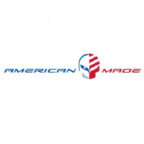 """American Made Jake"" 