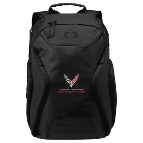 Corvette Racing C8.R | Ogio® Backpack