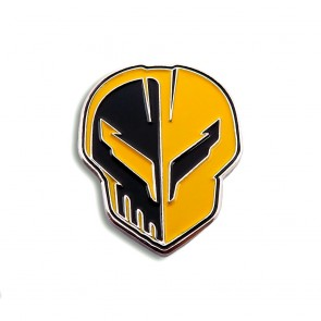 "C8.R 2020 ""Jake"" 
