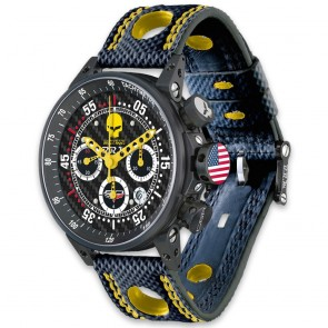 Corvette Racing C6.R | 60th Anniversary Watch