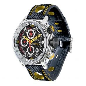 Corvette Racing | C8.R V12 Watch