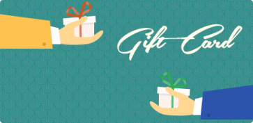 Testing Gift Card - DO NOT PURCHASE
