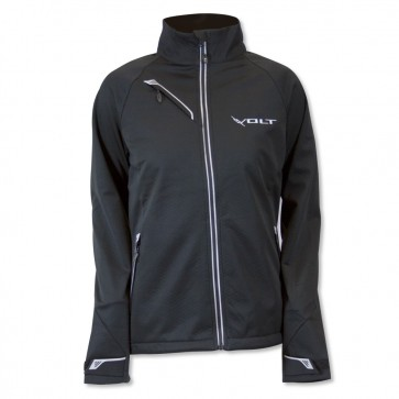 Volt Women's Excursion | Full-Zip Jacket