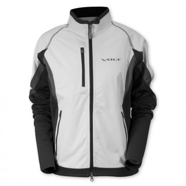 Volt Women's Stormchaser | Full-Zip Jacket