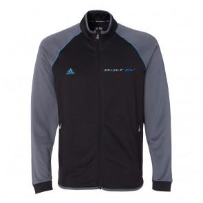 Bolt EV Adidas | Full-Zip Jacket
