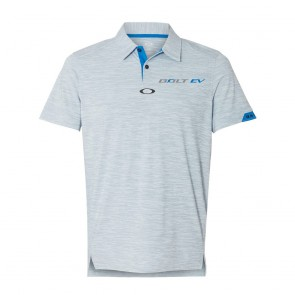 Bolt EV Oakley® | Sport Shirt