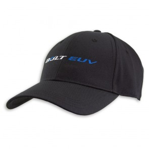 BOLT EUV   Cap