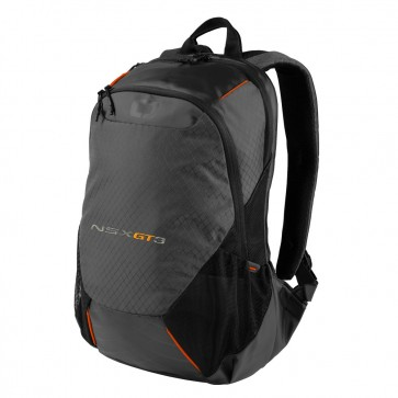 Acura NSX GT3 | Ogio® Precision Backpack