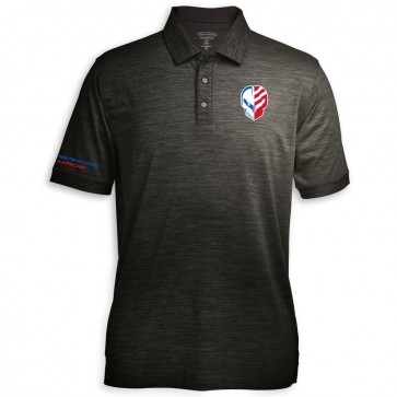 "C8.R ""American Made Jake"" 