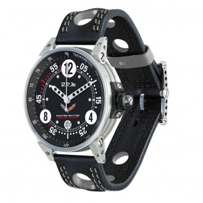 V6-44-COR-05 - Corvette C7.R Collection Timepiece