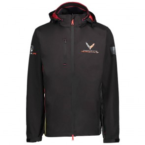Corvette Racing C8.R | 4-in-1 Official Team Jacket