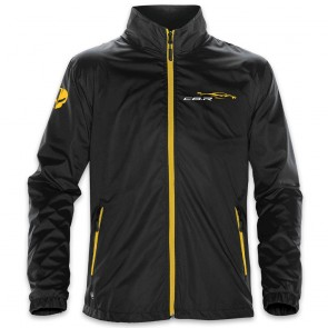 Corvette Racing | Stormtech Jacket