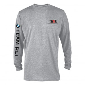BMW / RLL Long Sleeve Shirt