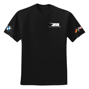 BMW/RLL Racing Tee