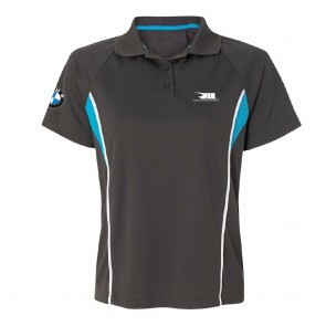 BMW / RLL Ladies Polo