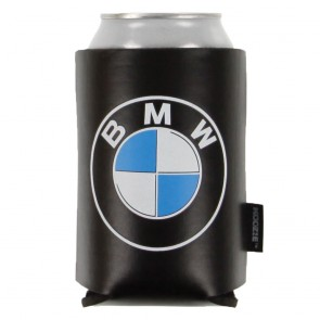 BMW / RLL | Collapsible Race Day | KOOZIE®