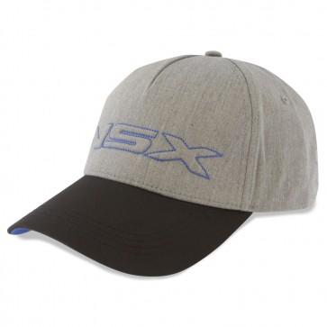 Acura NSX | Premium Stitched Cap