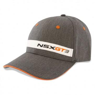 Acura NSX GT3 | Race Stripe Cap