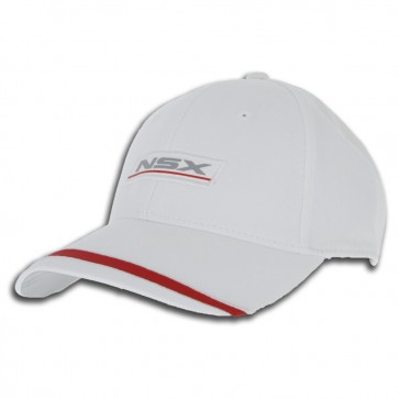 Acura NSX | Fitted Cap