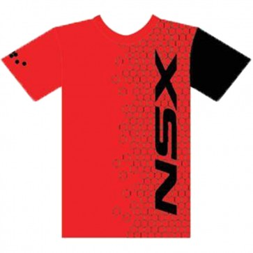 Acura NSX | Honeycomb Performance Tee