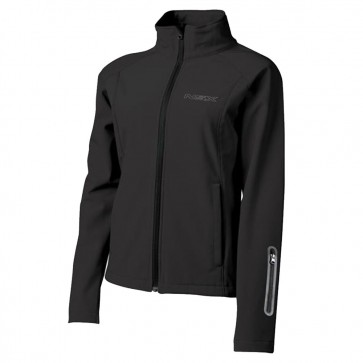 Acura NSX | Ladies Performance Soft Shell Jacket