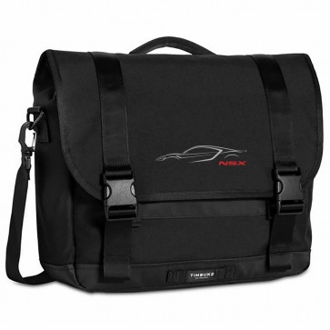 Acura NSX | Messenger Bag