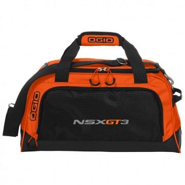 Acura NSX GT3 | Ogio® Duffel