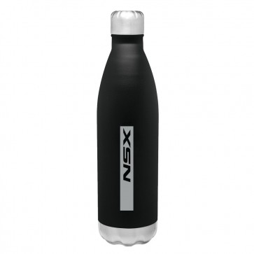 Acura NSX | 17oz. Insulated Bottle