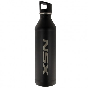 Acura NSX | 27oz. Travel Tumbler