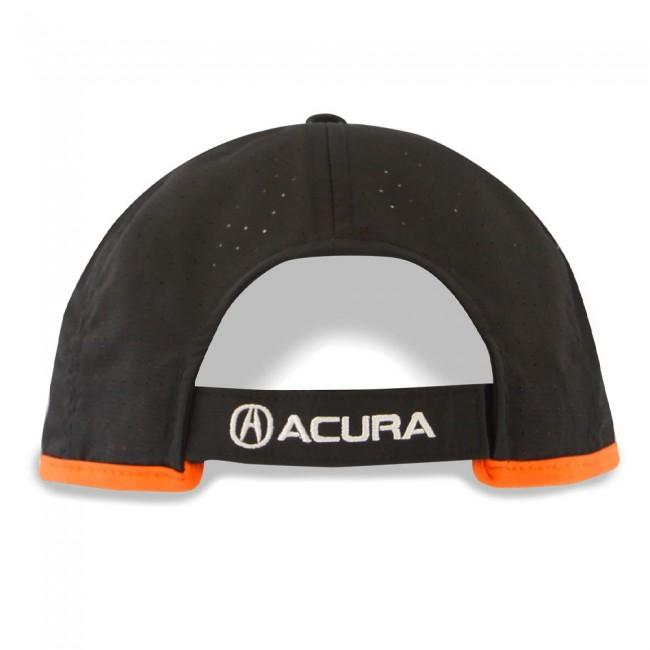 Acura NSX GT3 Mesh Cap