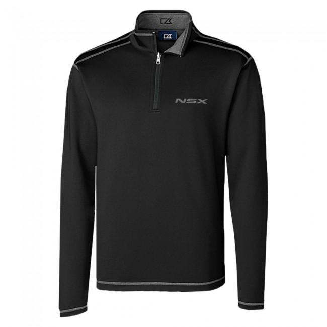 Acura NSX Cutter & Buck Jersey Fleece