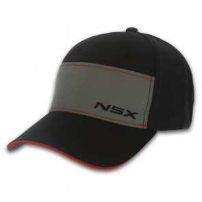 Acura NSX | Structured Cap