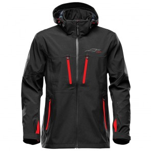 Acura NSX Extreme | Soft Shell Jacket