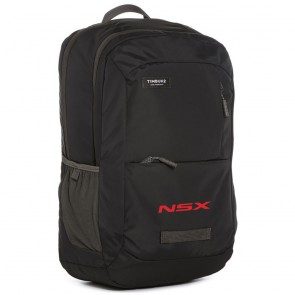 Acura NSX   Travel Backpack