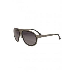 Acura NSX | Style Sunglasses
