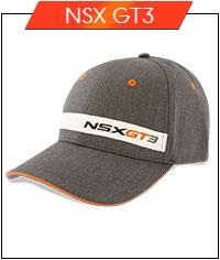 NSX GT3